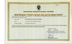 SERTIFIKAT RSGM UNIV SOEDIRMAN-page-001